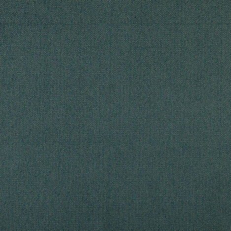 Calvin Teal Fabric ,  , large