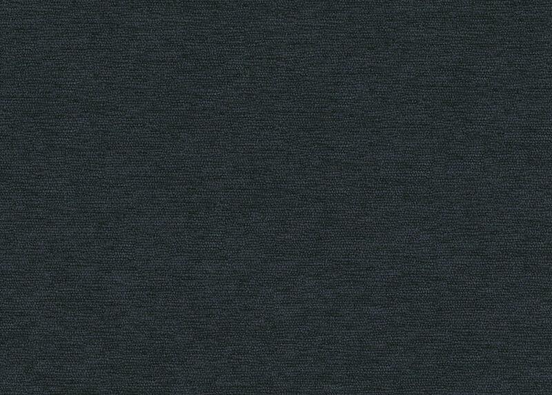 Jaxston Navy Fabric by the Yard ,  , large_gray