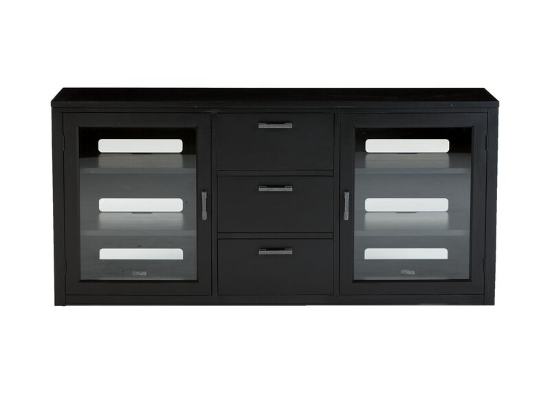 Duke Media Cabinet ,  , large_gray
