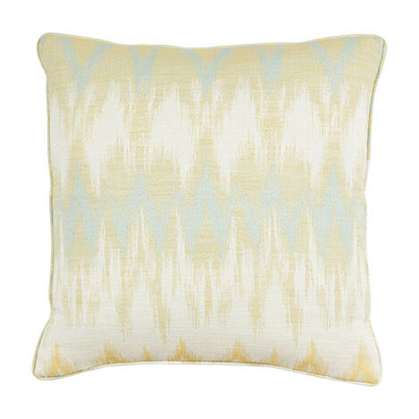 "20"" Pillow, Incito Citron ,  , large"