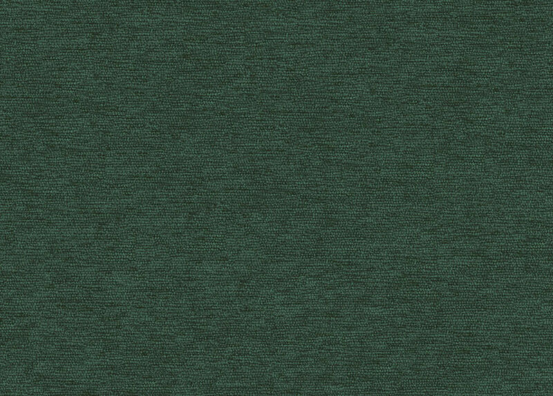 Jaxston Emerald Fabric by the Yard ,  , large_gray