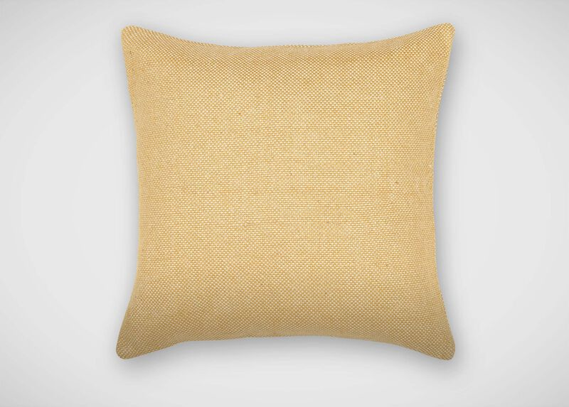 Matka Silk Pillow ,  , large_gray
