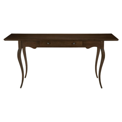 Shelley French Desk ,  , large