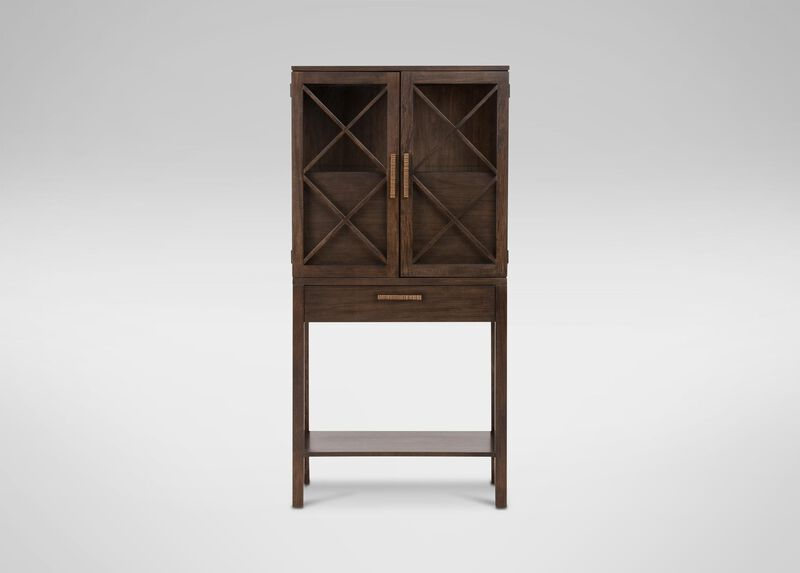Fulton Cabinet ,  , large_gray