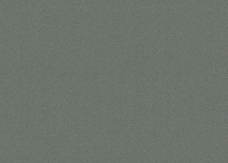 Hunter Pewter Fabric by the Yard ,  , large_gray