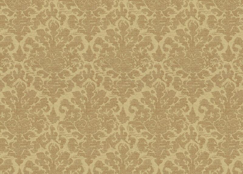 Renata Oatmeal Fabric by the Yard ,  , large_gray