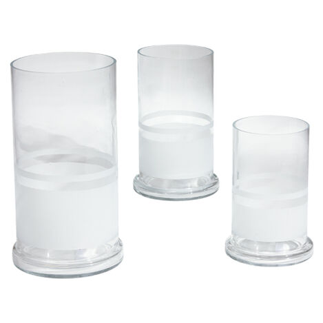 Hayden Glass Hurricanes ,  , large