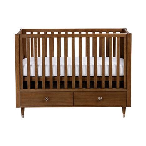 Carolwood Crib ,  , large