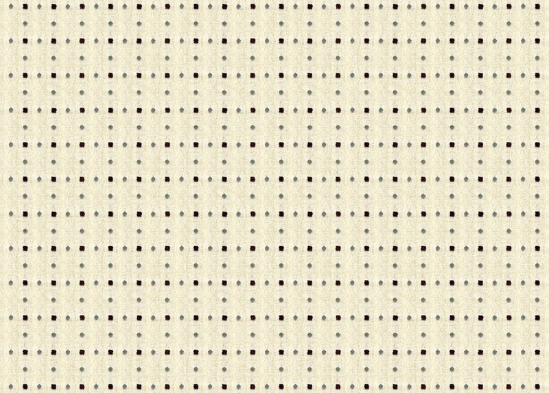 Tayte Navy Fabric by the Yard ,  , large_gray