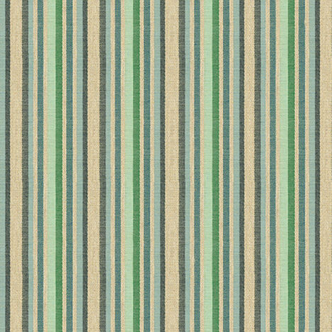 Kingston Mist Fabric ,  , large