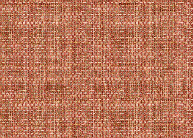 Martel Coral Fabric by the Yard ,  , large_gray