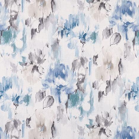 Zouma Slate Fabric ,  , large