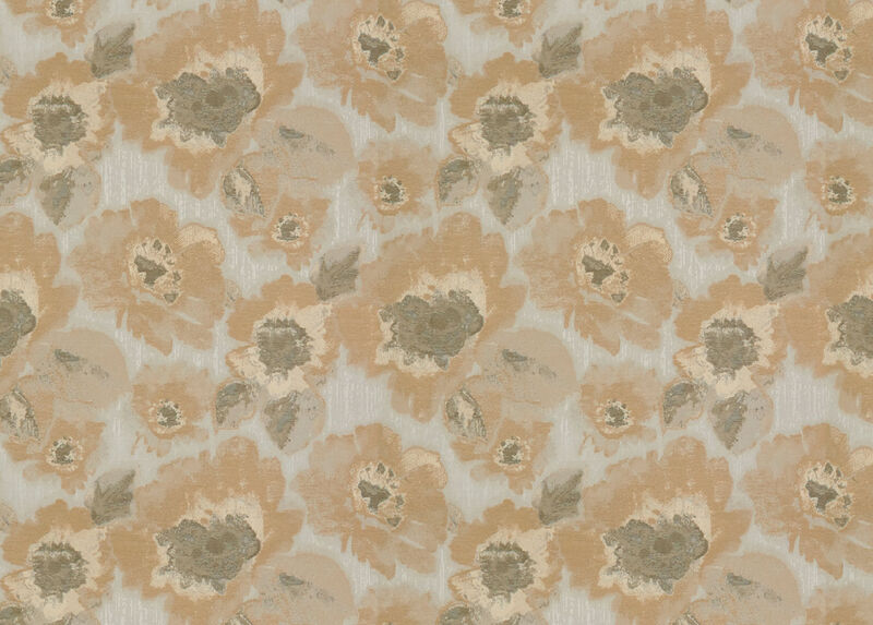 Acker Wheat Fabric by the Yard ,  , large_gray