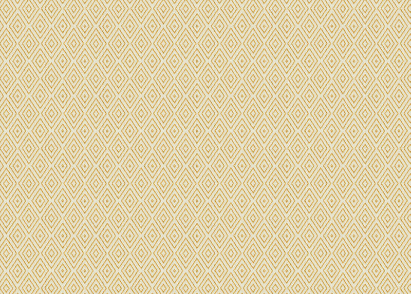Anna Yellow Fabric by the Yard ,  , large_gray