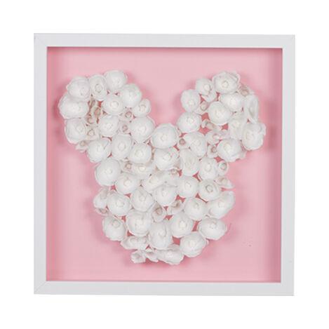 Blossom Garden Paper Art ,  , large