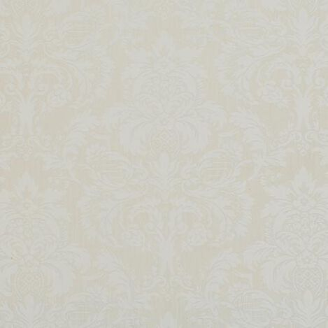 Safia White Fabric ,  , large