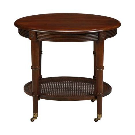 shop side tables side accent tables ethan allen