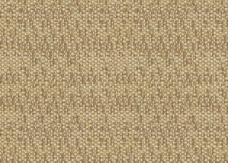Barrett Linen Fabric by the Yard ,  , large_gray