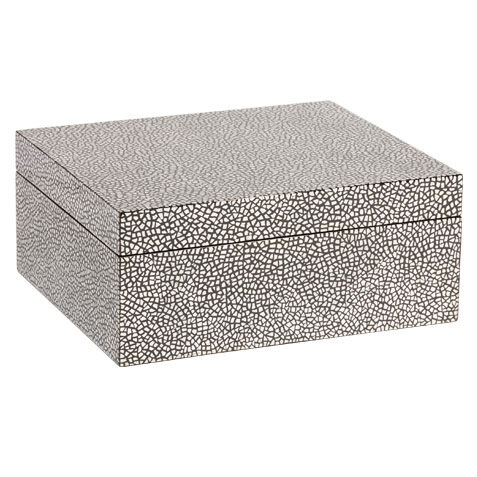 Shop Decorative BoxesDecorative Storage Boxes with LidsEthan