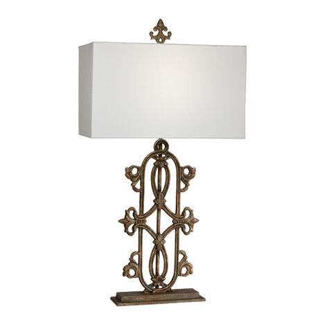 Grace Table Lamp ,  , large