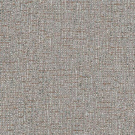 Brax Gray Fabric ,  , large