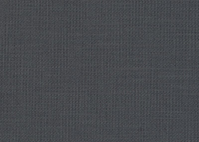 Hollis Graphite Fabric by the Yard ,  , large_gray