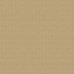 Jeremy Beige Fabric ,  , large