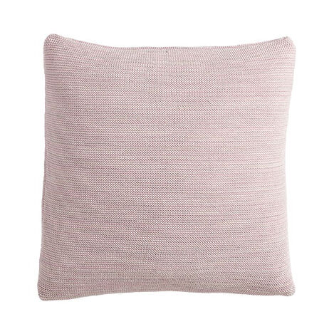 Glimmer Pillow, Petal ,  , large
