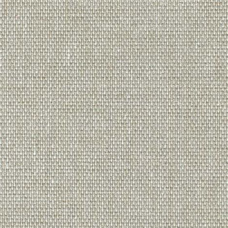 Brandi Gray Fabric ,  , large