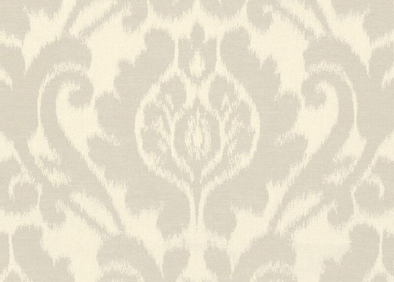 Natori White Fabric by the Yard ,  , large_gray