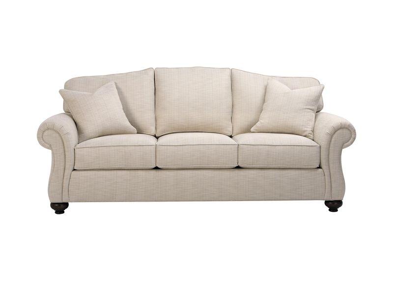 Whitney Sofa ,  , large_gray