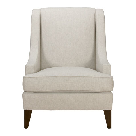 Emerson Chair Quick Ship Large