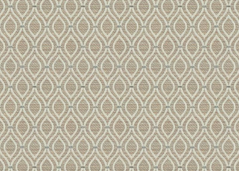 Tazio Seaglass Fabric by the Yard ,  , large_gray