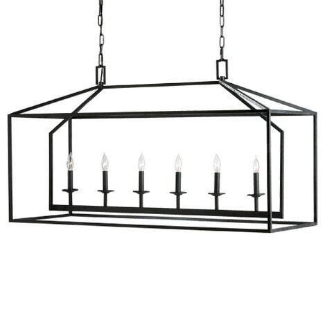 Shop Chandeliers Lighting Collections – Shop Chandeliers