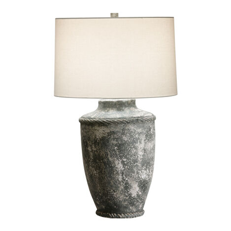 Palestro Table Lamp     large. Shop Table Lamps   Lighting Collections   Ethan Allen