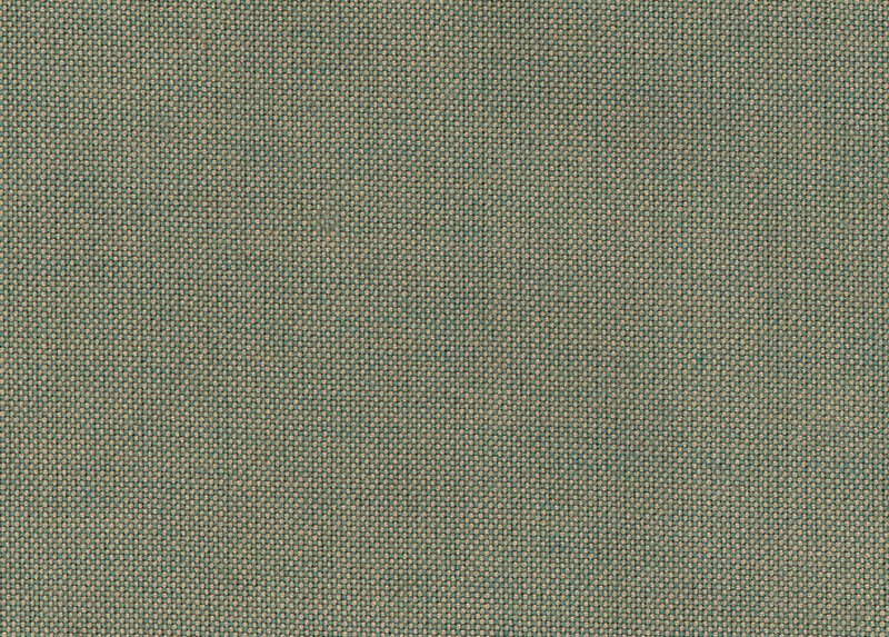 Reale Seaglass Fabric by the Yard ,  , large_gray