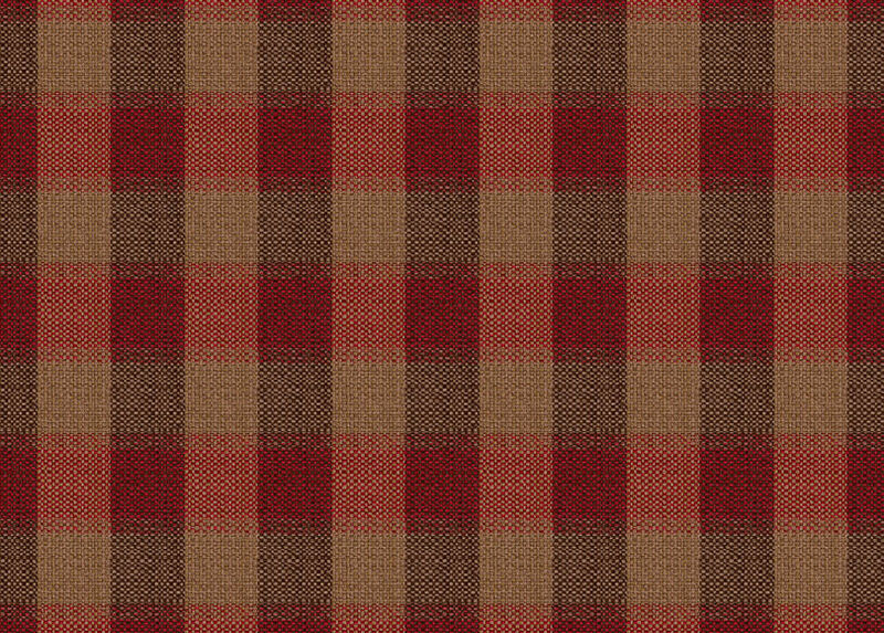 Cree Claret Fabric by the Yard ,  , large_gray