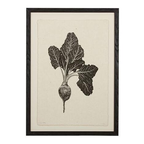 Vegetable Study II ,  , large