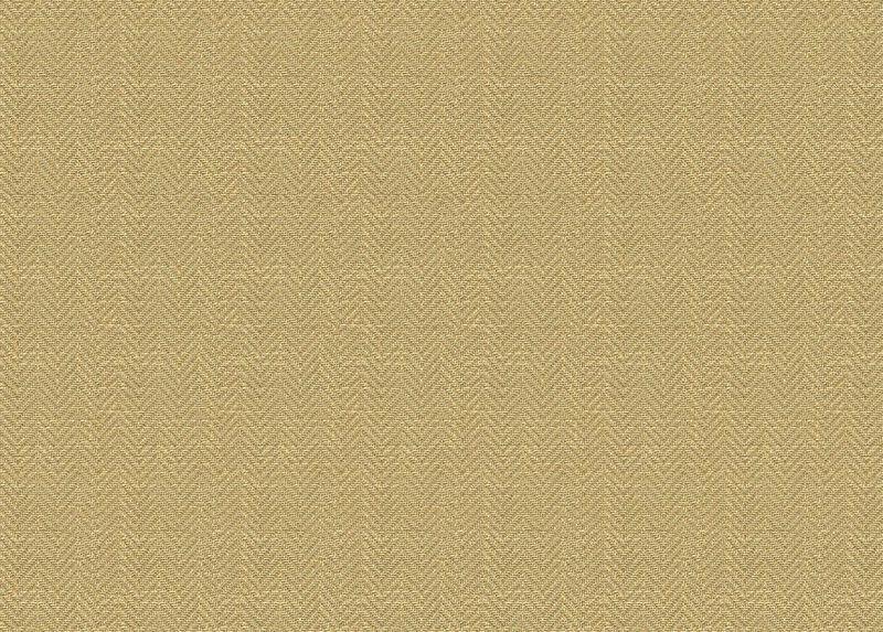 Jeremy Vanilla Fabric by the Yard ,  , large_gray