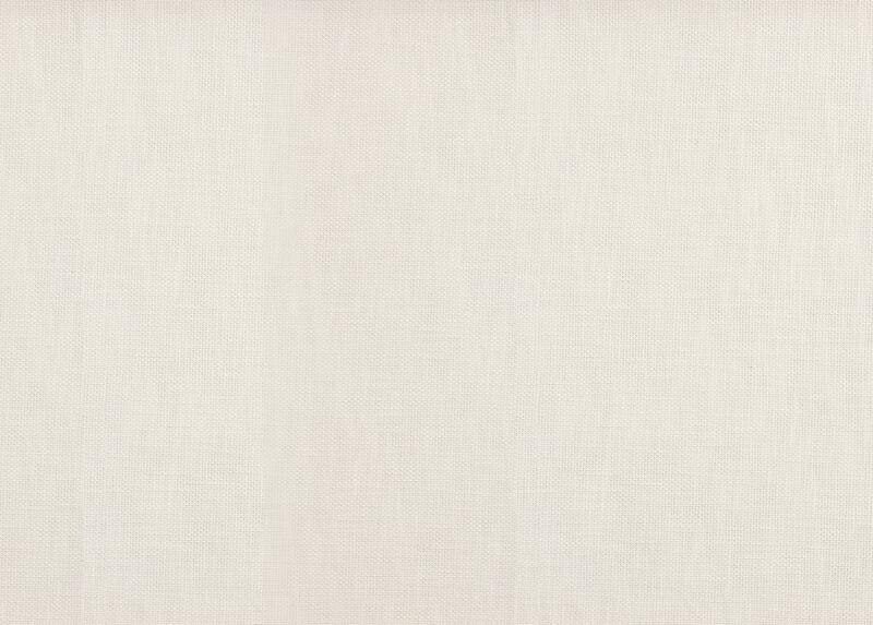 Raffia White Fabric by the Yard ,  , large_gray