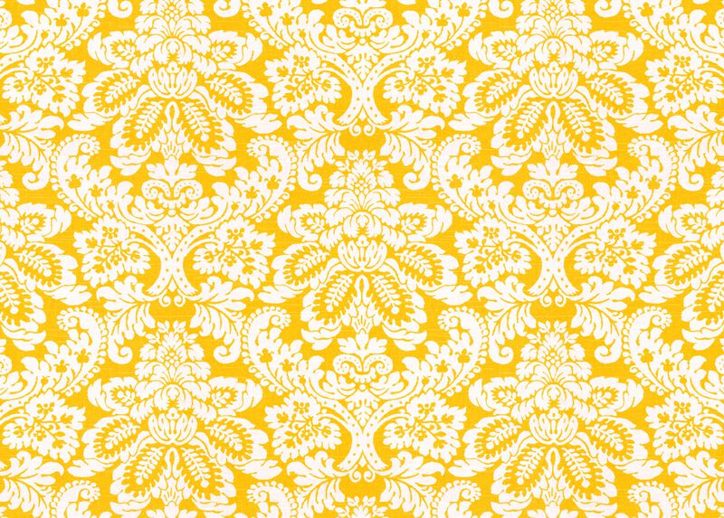 Nadia Sunflower Fabric by the Yard ,  , large_gray