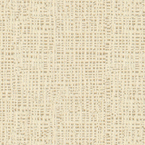 Jace Ivory Fabric ,  , large