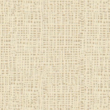 Jace Ivory Fabric ,  , large