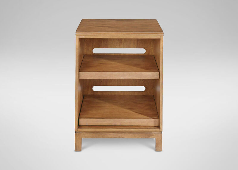 Hawke Tray Chest ,  , large_gray