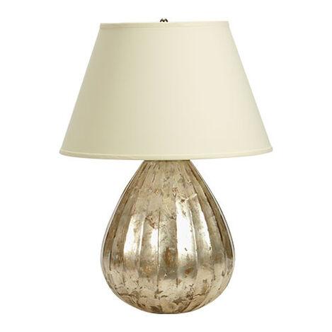 Brayton Table Lamp ,  , large