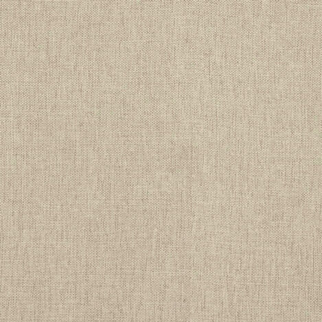 Hailey Natural Fabric ,  , large