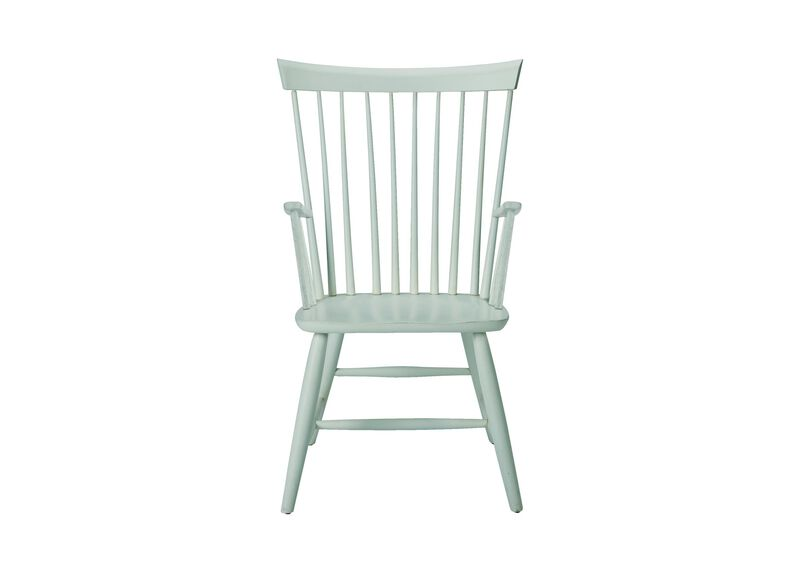 Berkshire Armchair ,  , large_gray