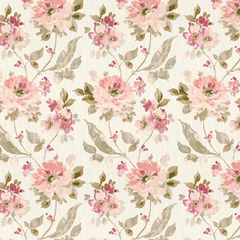 Alisse Blush Fabric ,  , large