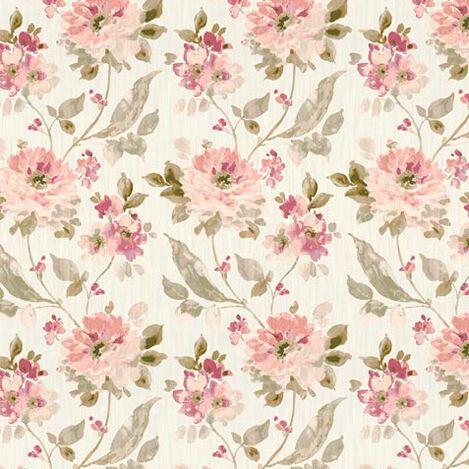 Alisse Blush Fabric ,  , large