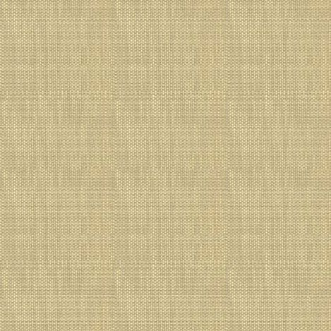 Beckett Linen Fabric ,  , large